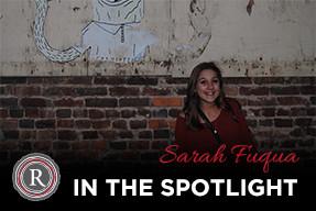 Inthespotlight_sarah